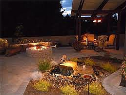 outdoor lighting with kichler products photo 6 - Kichler Outdoor Lighting