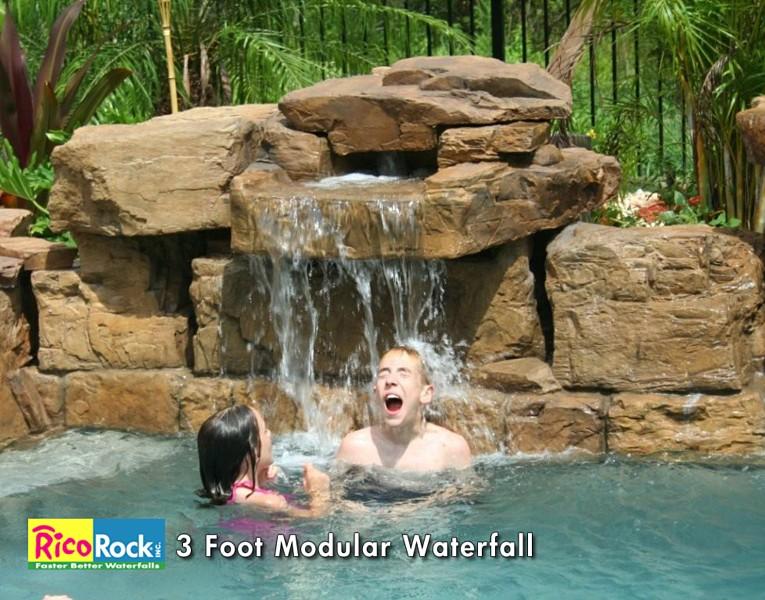 Pool Builder Swimming Pools Pools Amp Beyond St Louis