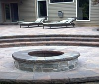 Belgard Outdoor Living