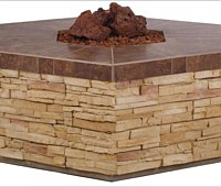 Bull Outdoor Living - Fire Pits